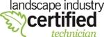 landscape industry certified technician.jpg