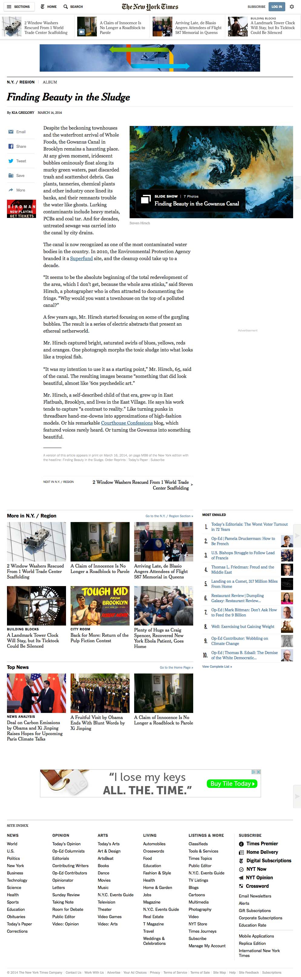 lilacgallery-nytimes