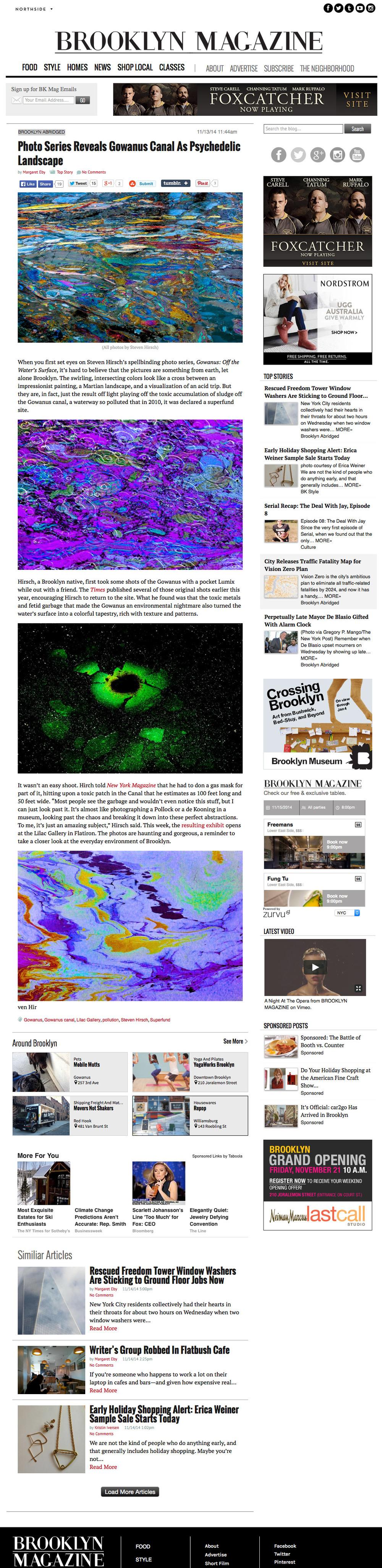 lilacgallery-brooklynmagazine