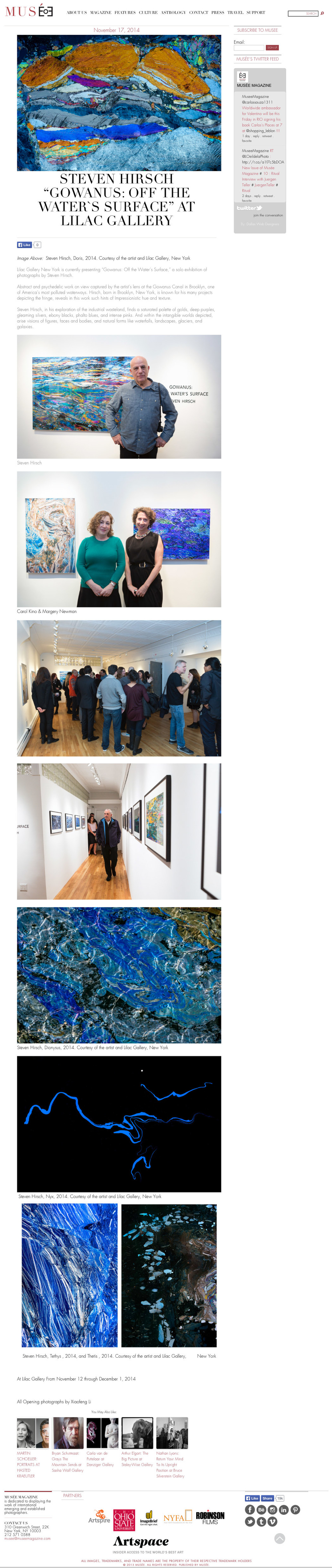 lilacgallery-museemagazine