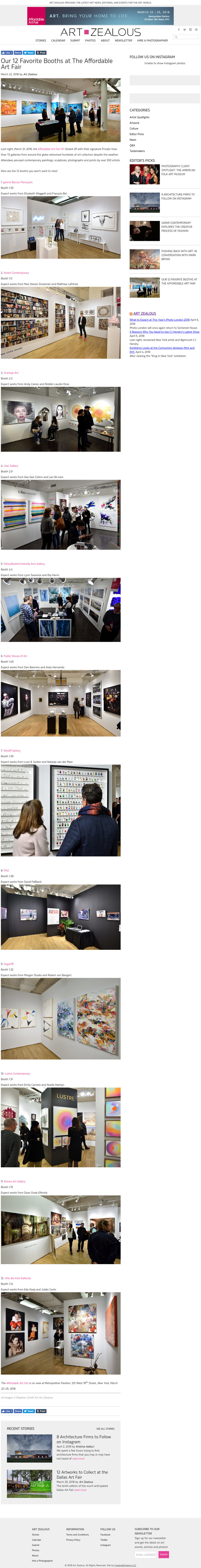 Our-12-Favorite-Booths-at-The-A-ordable-Art-Fair.jpg
