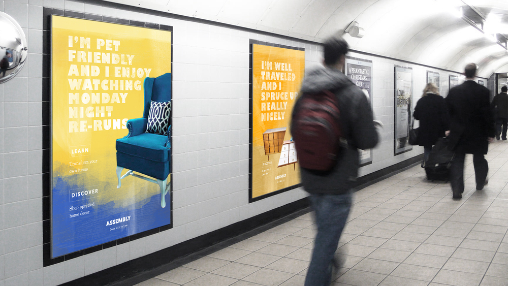 SubwayPosterMock.jpg