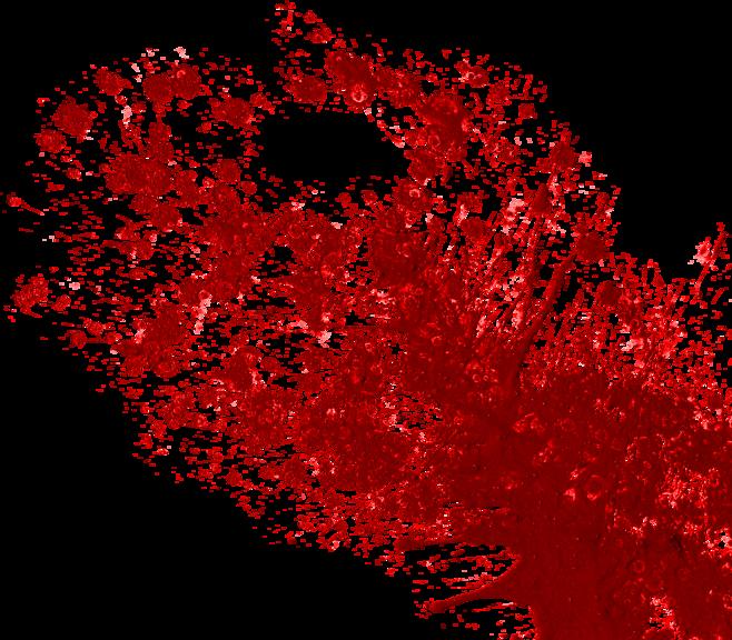 kisspng-blood-download-splash-of-red-blood-5a8b960fdaf6f6.1326128715190973598969.png