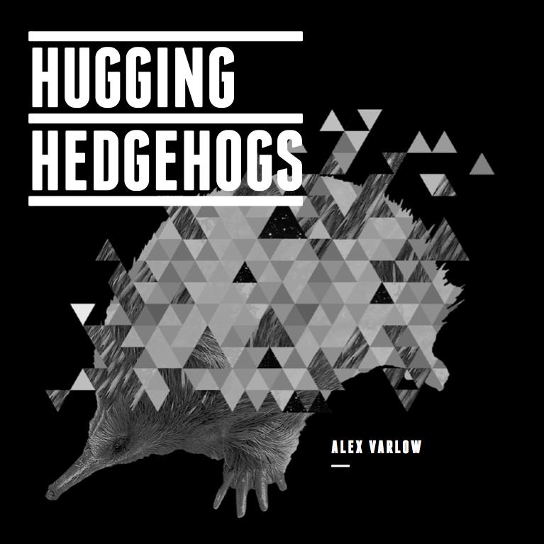 Hugging Hedghogs Artwork V2.jpg