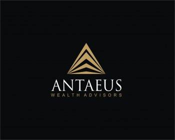 antaeus_jpg.jpg