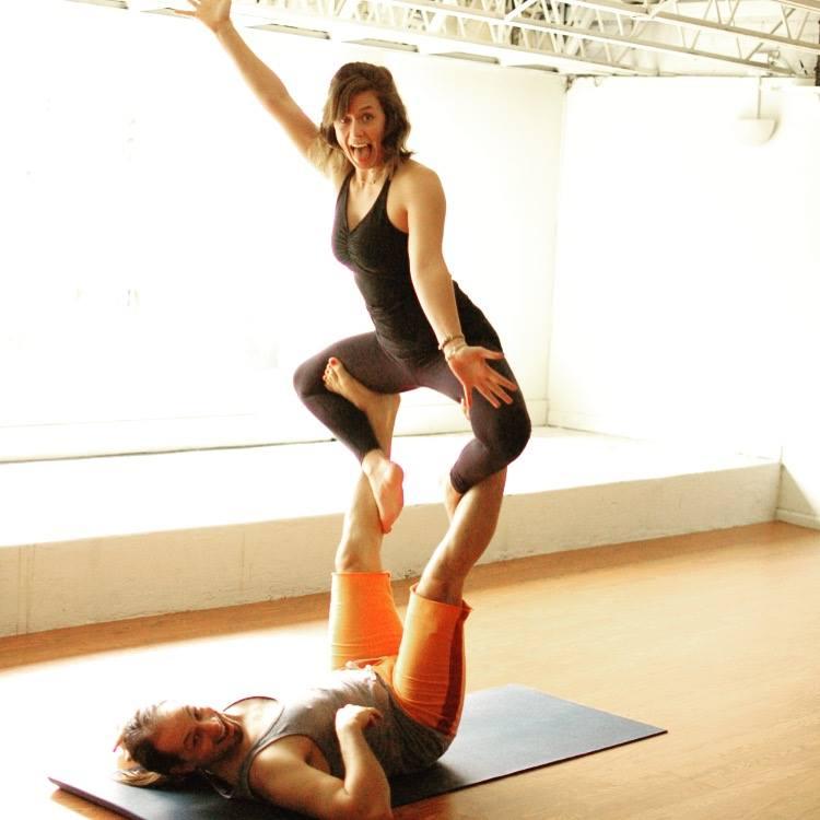 Megan + Tal partner yoga 2-3.jpg