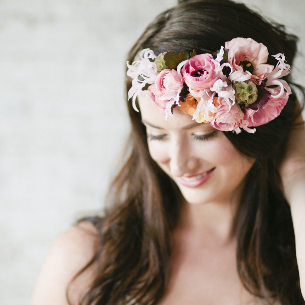 flora bella | louisa marion photography