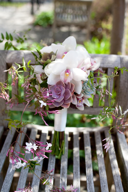 flora bella | emma freeman