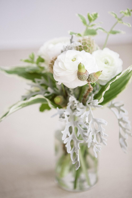 flora bella | erica loeks