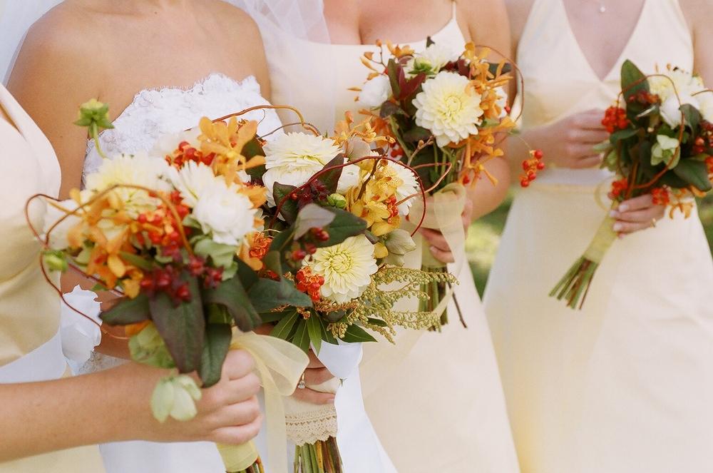 flora bella | adrienne page