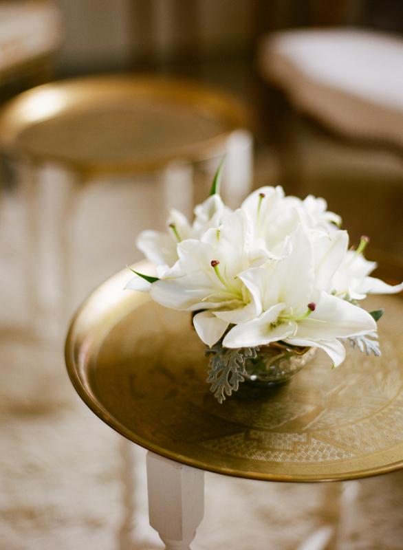 flora bella | laura ivanova