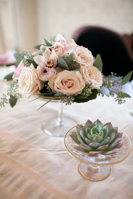 flora bella | staja studios