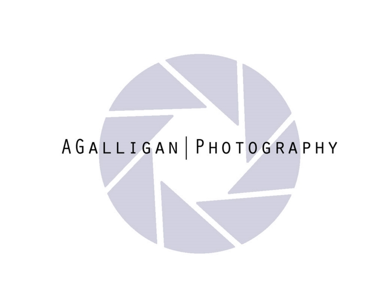 AGalligan | Photography