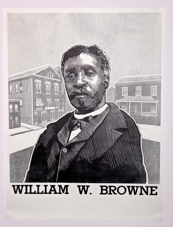 WW Browne.jpg
