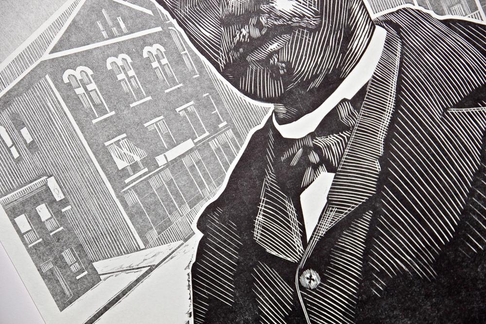 Browne Detail.JPG