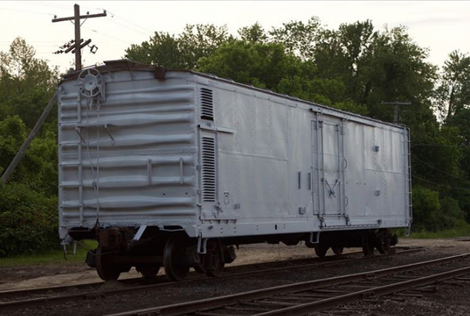 Boxcar Ghost copy.jpg