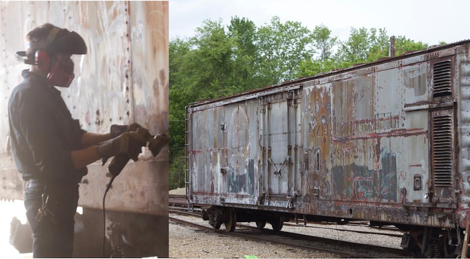 Boxcar Scrub copy.jpg