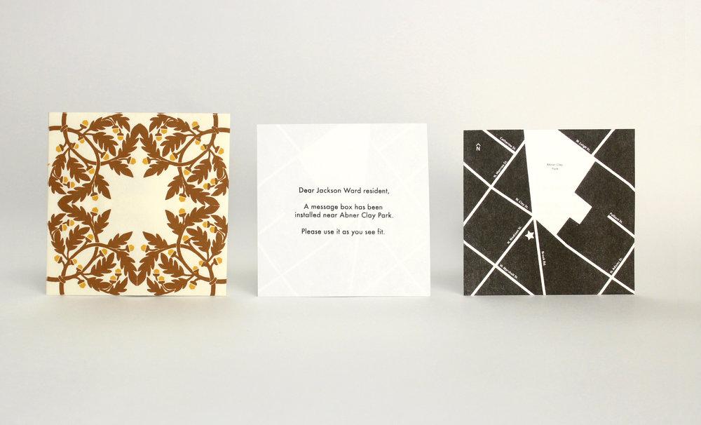 JW Card.jpg