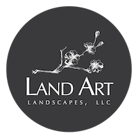 Land Art Landsapes - Greenville SC