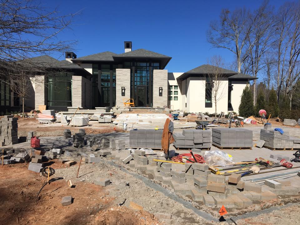 PROGRESS-land-art-parkin-residence-landscape-rockscape-greenville15.jpg