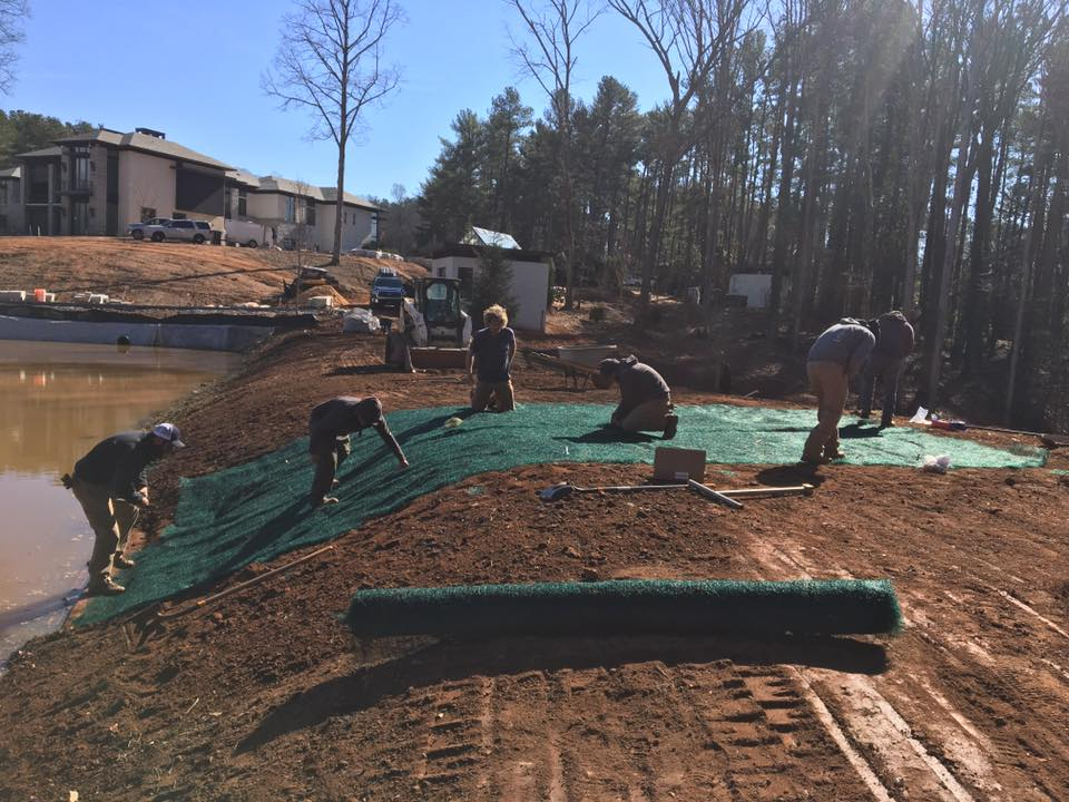 PROGRESS-land-art-parkin-residence-landscape-rockscape-greenville19.jpg