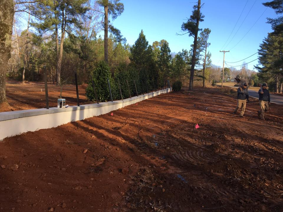 PROGRESS-land-art-parkin-residence-landscape-rockscape-greenville20.jpg