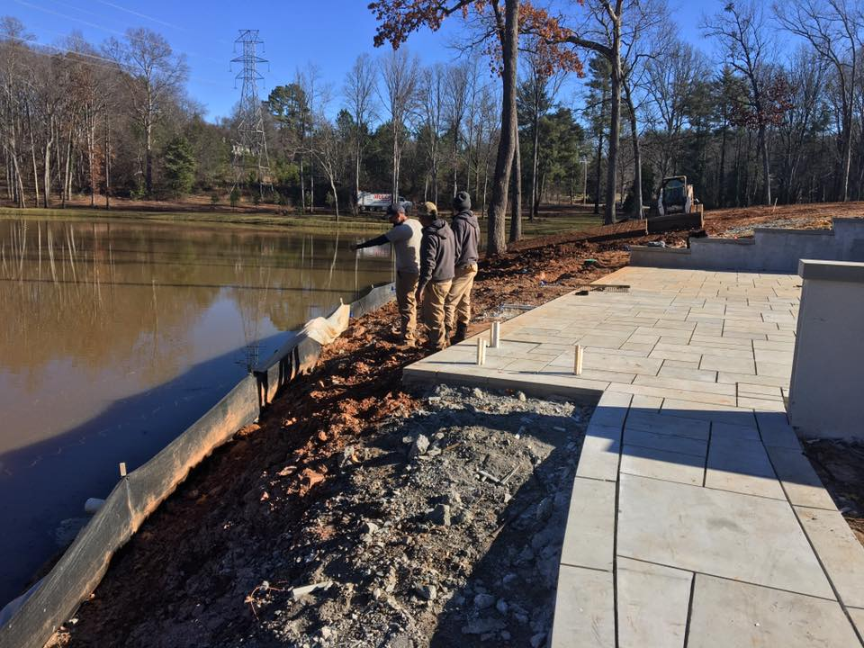 PROGRESS-land-art-parkin-residence-landscape-rockscape-greenville21.jpg