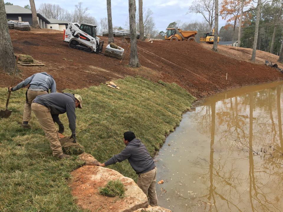 PROGRESS-land-art-parkin-residence-landscape-rockscape-greenville22.jpg