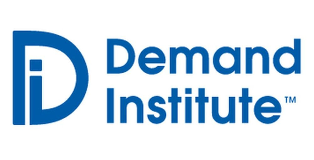 DEMAND_INSTITUTE_LOGO4.jpg