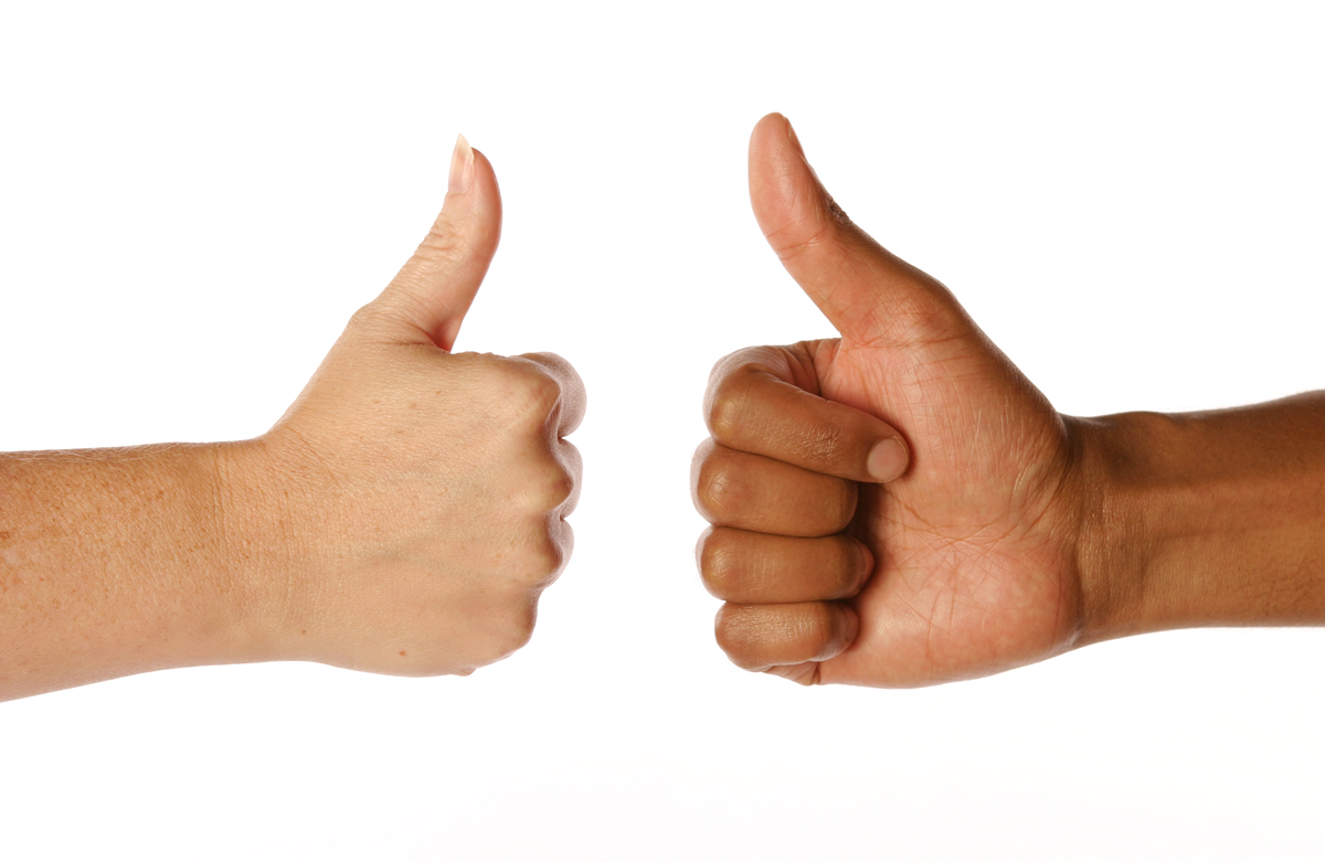 testimonials-2-thumbs-up.jpg?format=1500w