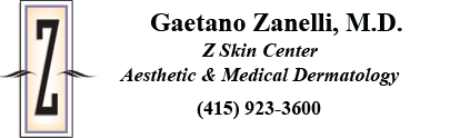 Dr. Gaetano Zanelli, Aesthetic & Medical Dermatology
