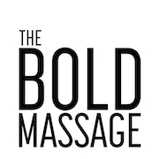 The Bold Massage