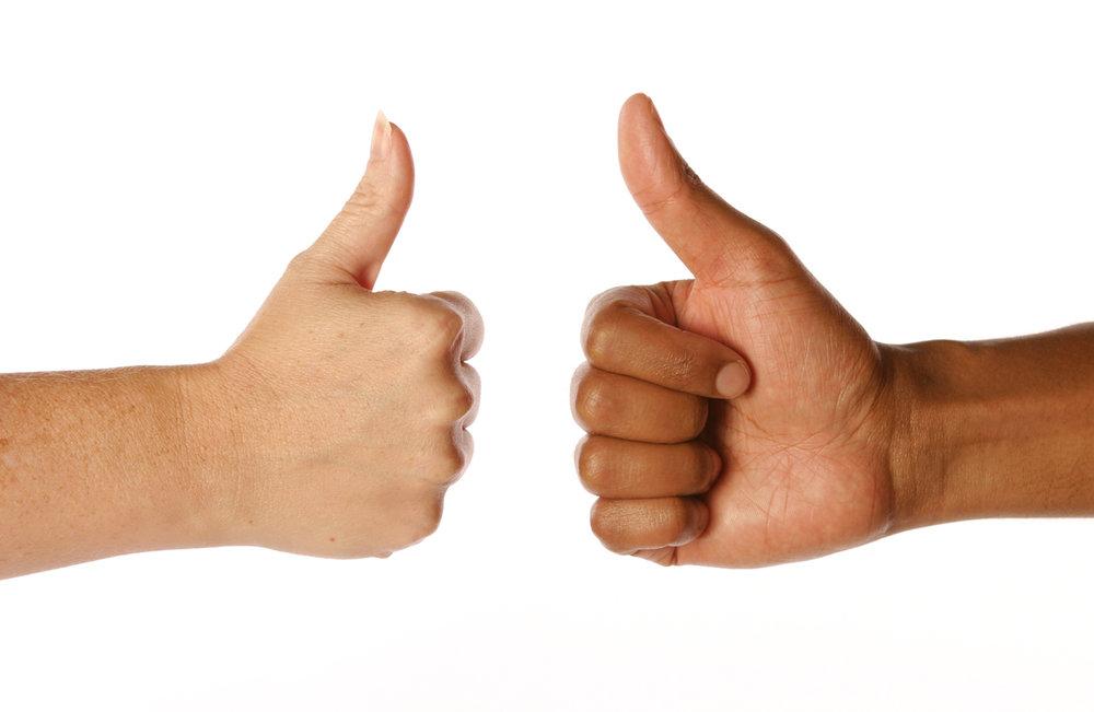 testimonials-2-thumbs-up.jpg