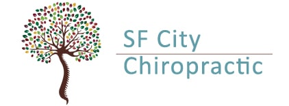$60 off - Click to learn more and book an introductory chiropractic session with Dr. Cameron at sfcitychiro.com.