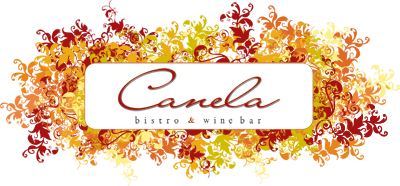 Canela Bistro & Wine Bar