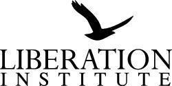 grassroots non-profit mental health organization