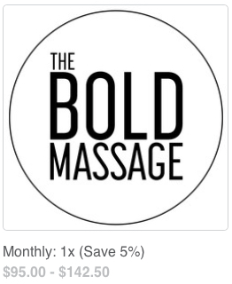 The Bold Membership Monthly 1x.jpg
