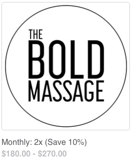The Bold Membership Monthly 2x.jpg