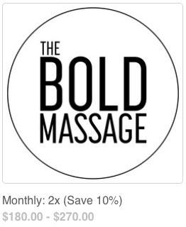 The Bold Membership Monthly 2x.jpg