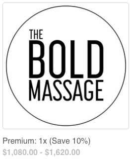 The Bold Membership Premium 1x.jpg