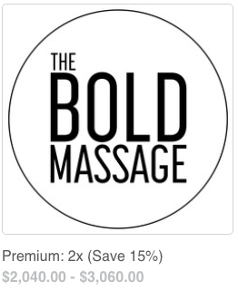 The Bold Membership Premium 2x.jpg