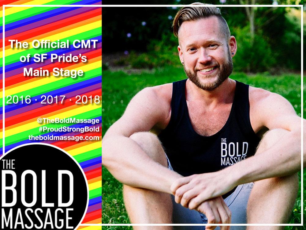 2018 The Bold Massage SF Pride Full Screen Jumbotron 1600x1200.jpg