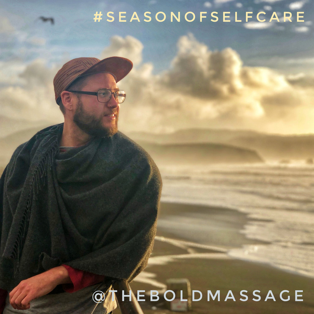 Jeff at Pacifica Pier, Sharp Park Beach, Pacifica, California  #TheBoldMassage #FallBackAndRelax #SeasonOfSelfCare #ReferAFriend #NewClientSpecial #Packages #Memberships #NewMemberSpecial #Testimonials #WriteAReview #KeepInTouch #BookNow #GiftCards #eGiftCards #ShopSmall #SelfCare #GetMoreMassage #GiveMoreMassage #TheBoldCommunity #MissionDistrict #LowerPark #PacificaPier #SharpParkBeach