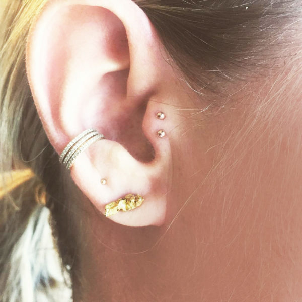Piercing-inspiration-double-tragus-orbital-600x600.jpg