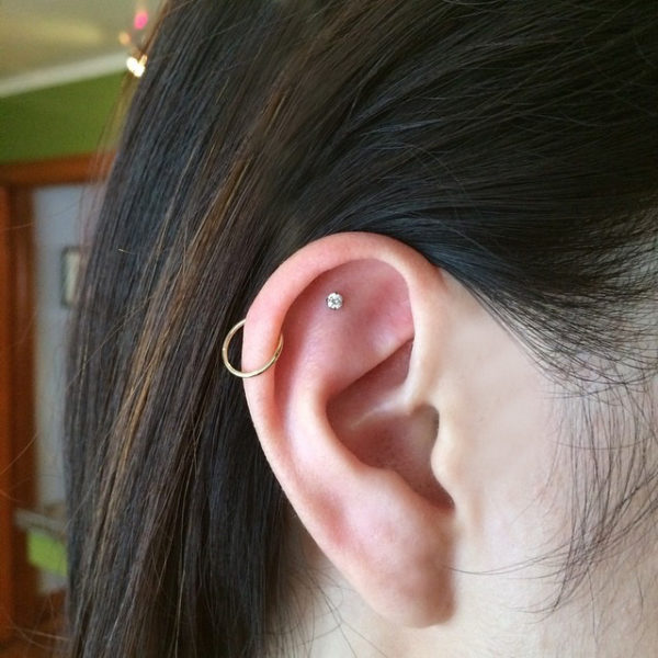 Piercing-inspiration-helix-upper-cartilage-600x600.jpg