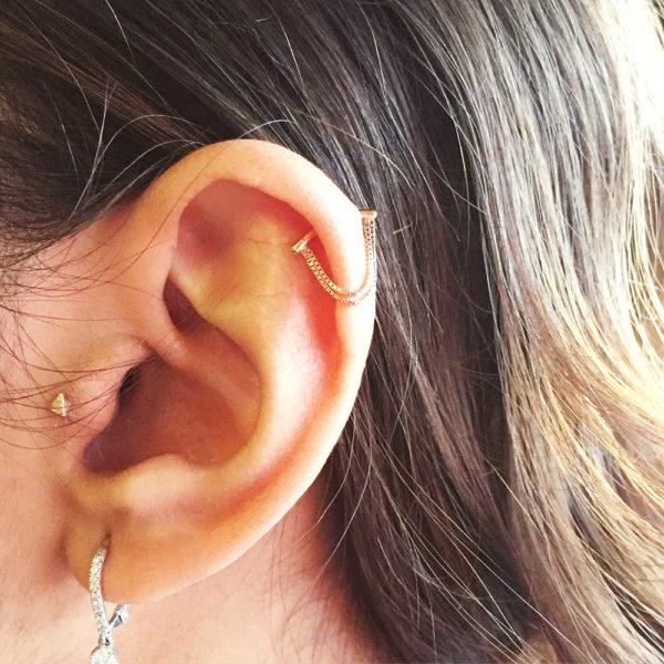 Piercing-inspiration-helix-tragus-600x600.jpg