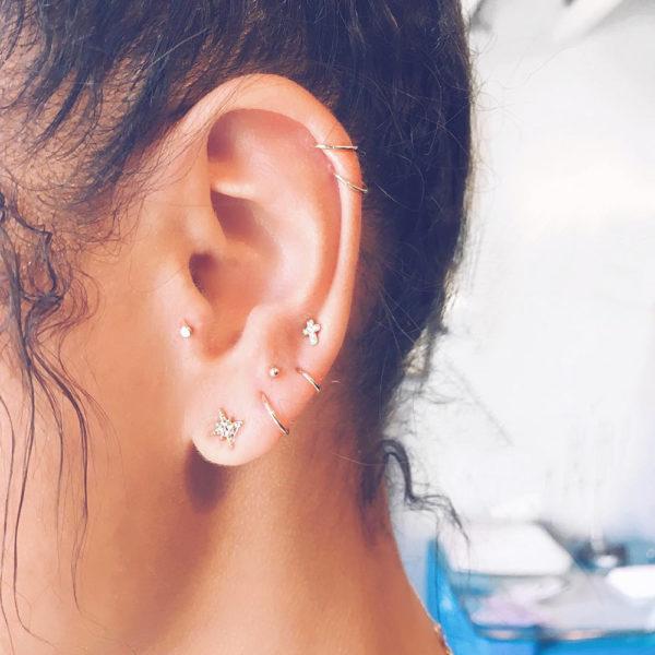 Piercing-inspiration-double-helix-tragus-lobe-600x600.jpg