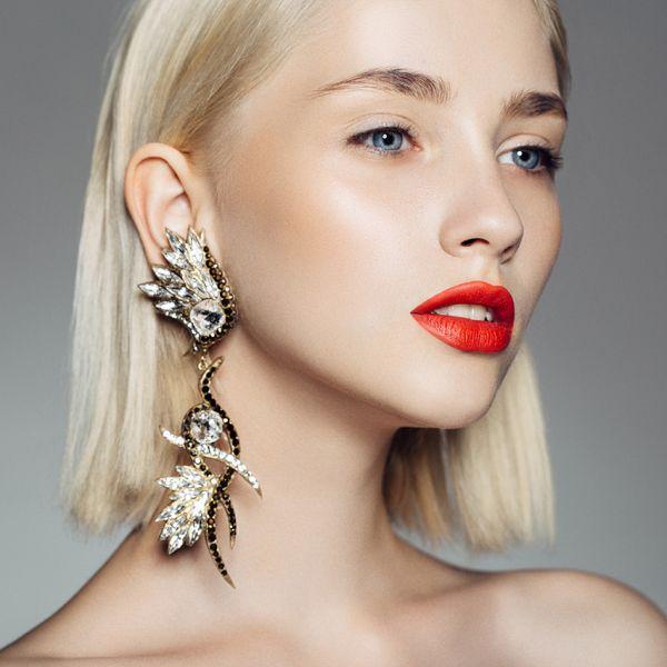 baublebar-statement-earrings-1-600x600.jpg