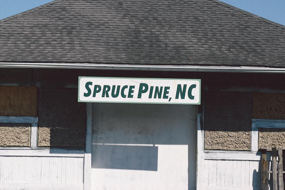 sprucepine_NE2014-2.jpg