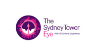 thesydneytower.jpg